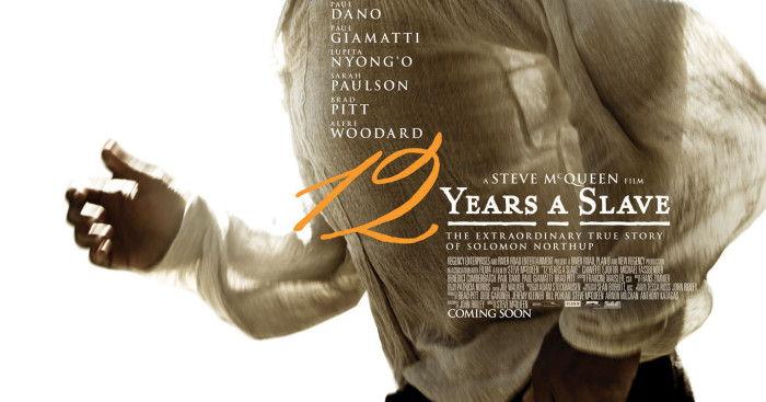 solomon northup 12 years a slave summary