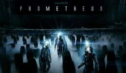 2012_prometheus-HD