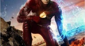 The Flash Saison 2 Episode 1 : Un retour classique
