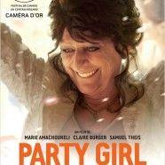 [Avent 2014] #Concours – Party Girl & Bande De Filles