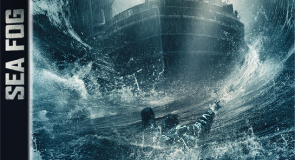 #Concours SEA FOG : 3 DVD à gagner