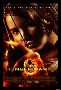 http://oblikon.net/wp-content/uploads/Affiche_de_The_Hunger_Games-202x300.jpg