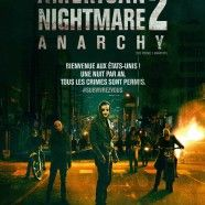 American Nightmare 2 : Anarchy – Featurette avec Jason BLUM