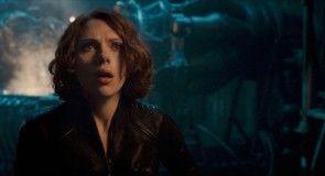 Pourquoi Black Widow va mourir dans Avengers 2 – Age of Ultron ?