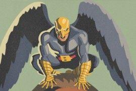Critique du film Birdman avec Michael Keaton