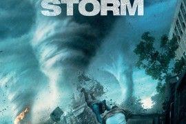Critique de Black Storm (Into The Storm) de Steven Quale