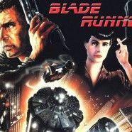 Blade Runner 2 avec Harrison Ford par le réalisateur d'Enemy