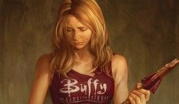 Buffy-Season-8-finale