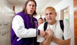 Channing-Tatum-and-Jonah-Hill-in-21-Jump-Street-2012-