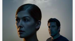 Analyse et explications du film Gone Girl de David Fincher