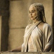 Game Of Thrones saison 5 déjà sur torrent et streaming