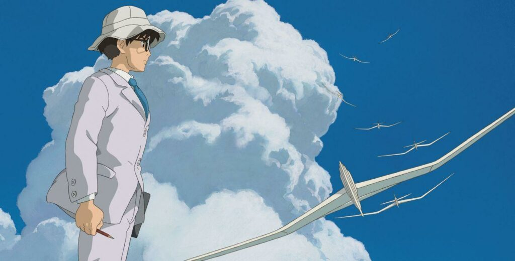 Hayao-Miyazaki-le-vent-se-l%C3%A8ve-1024x520 Cronenberg