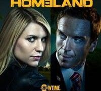 Homeland Saison 3 Episode 1 Pre-Air