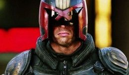 Karl-Urban-in-Dredd-2012-Movie-Image1