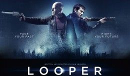 LOOPER-poster-bande-annonce-gordon-levit