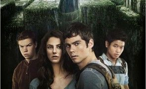 Explications et analyse Le Labyrinthe (The Maze Runner)