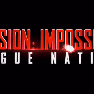 Critique de Mission Impossible 5 : Rogue Nation