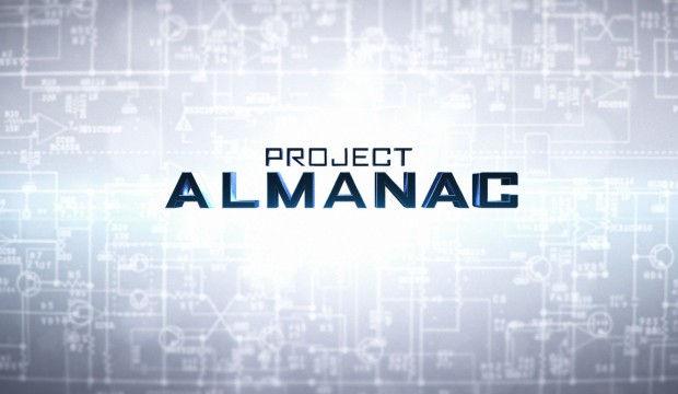 Projet Almanac : analyses, théories et explication de la fin