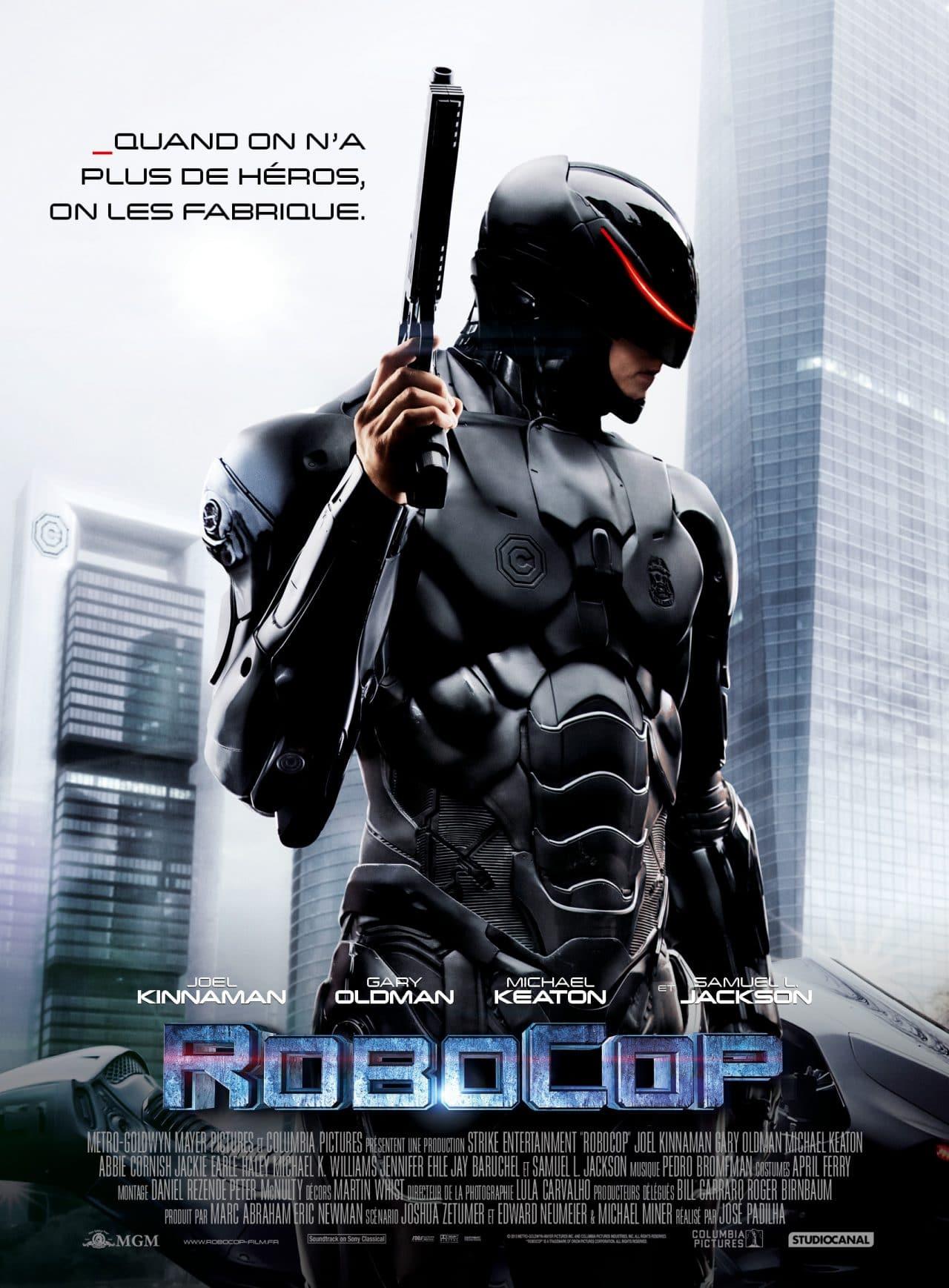 http://oblikon.net/wp-content/uploads/Robocop-afficheFR.jpeg