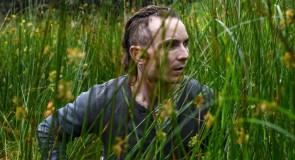 [PIFFF 2015] The Survivalist de Stephen Fingleton