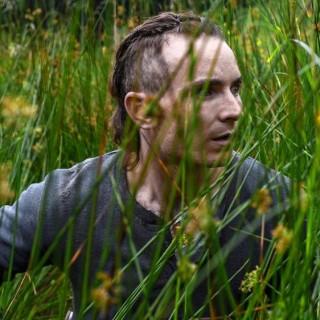 [PIFFF 2015] The Survivalist de Stephen Fingleton