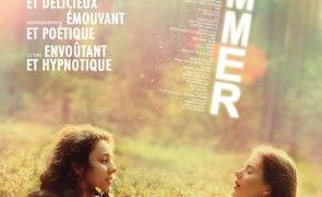 Critique de SUMMER (Sangailės vasara) de Alanté Kavaïté