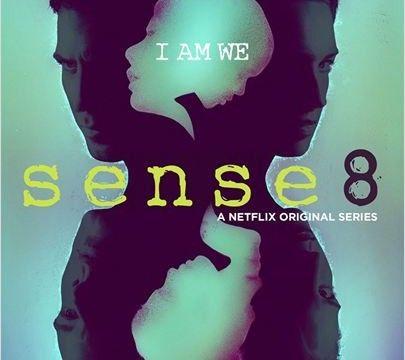 Sense8, le pari réussi de Netflix