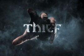 Critique de Thief – Un jeu vidéo entre infiltration et aventure