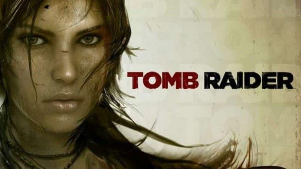 Tomb Raider dans Playstation 3 TR_2013