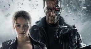 Critique Terminator Genisys