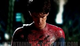 The-Amazing-Spider-Man-2012-upcoming-movies-21675029-1280-1024