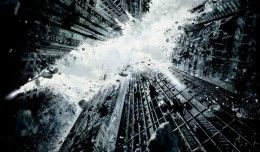 The-Dark-Knight-Rises-Affiche