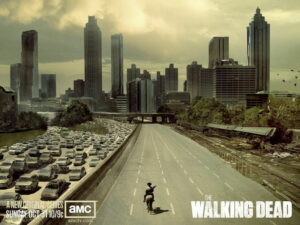 The-Walking-Dead-AMC