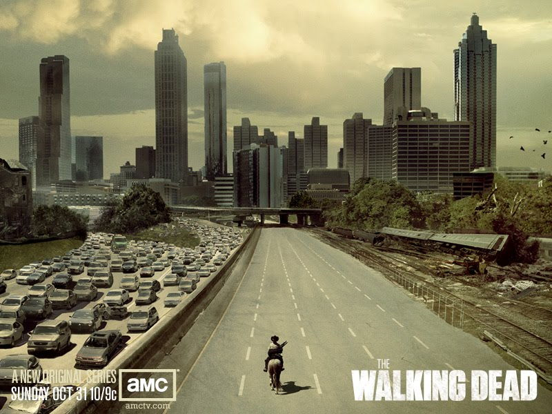 http://oblikon.net/wp-content/uploads/The-Walking-Dead-AMC.jpg