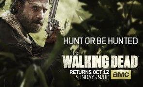 The Walking Dead Saison 5 Episode 2 – Encore plus proche de la BD
