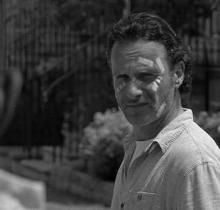 The Walking Dead – Saison 6 Episode 1 – First Time Again