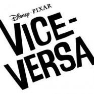Le prochain Disney Pixar, VICE-VERSA, se dévoile avec un teaser !