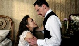a-dangerous-method-de-david-cronenberg