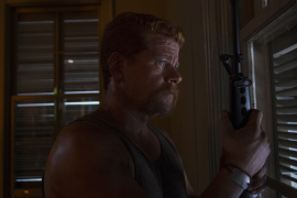 The Walking Dead Saison 5 Episode 3 : la chasse continue