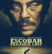 Critique du film Paradise Lost avec Benicio Del Toro