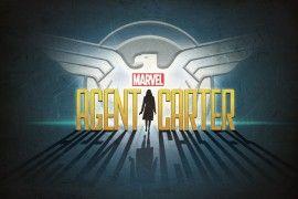 Critique du pilote d'Agent Carter, la nouvelle série Marvel