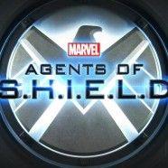 Agents of Shield saison 2 : le poster de la discorde