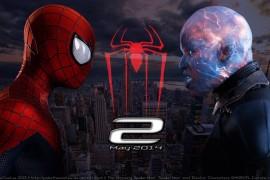 Analyse et explications de The Amazing Spider-Man 2