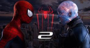[CONCOURS] Gagnez des Blu-Ray & goodies The Amazing Spider-Man : Le Destin d'un Héros