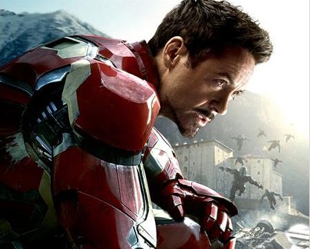 Critique Avengers, l'Ère d'Ultron de Joss Whedon – NO SPOILERS
