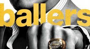 Critique du pilote de Ballers par HBO/OCS/Canalsat