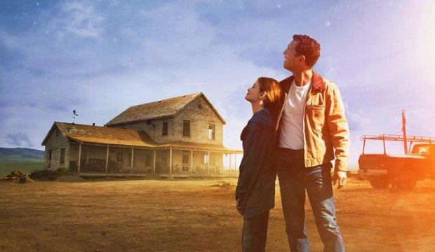 Interstellar : que nous prépare Christopher Nolan ?