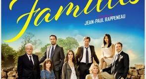 Critique de Belles familles de Jean-Paul Rappeneau