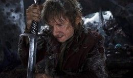 the hobbit photo