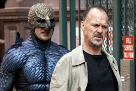 Birdman : Explications et analyse de la fin du film